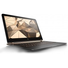 HP Spectre 13-V004TU SSD Laptop