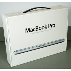 Apple MacBook Pro 13 Laptop - A Grade