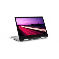 Dell Inspiron 14 5000 2-in-1 SSD Laptop