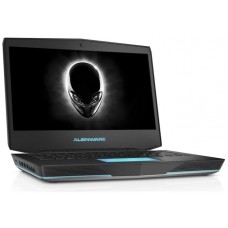 Dell Alienware 14 SSD Gaming Laptop