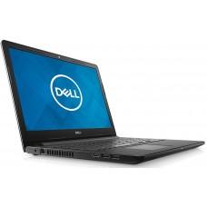 Dell Inspiron 15 3565 Laptop