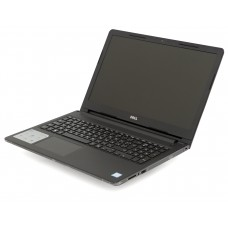 Dell Inspiron 15 3567 SSD Laptop