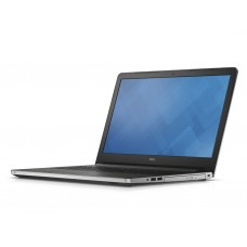 Dell Inspiron 15 5559 SSD Laptop