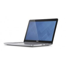 Dell Inspiron 15 7537 SSD Touchscreen Laptop