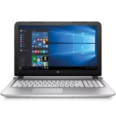 HP Pavilion 15-AB113AX Laptop