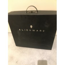Dell Alienware 15 R3 SSD Gaming Laptop