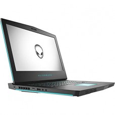 Dell Alienware 15 R4 SSD Gaming Laptop