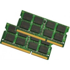 16GB RAM Upgrade