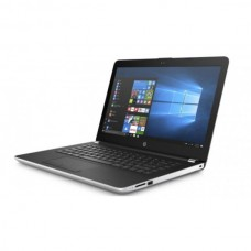 HP Notebook 14-BW025AU Laptop