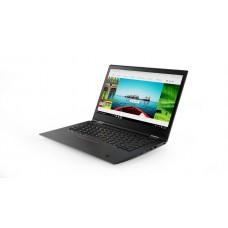 Lenovo ThinkPad X1 Yoga SSD Laptop