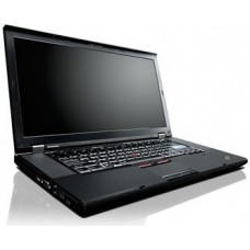Lenovo ThinkPad W510