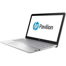 HP Pavilion 15-CD004AU Laptop