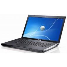 Dell Vostro 3500 SSD Laptop