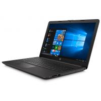 HP 250 G7 SSD Laptop
