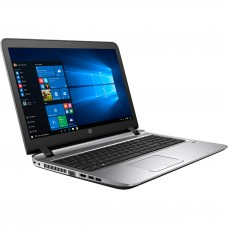 HP ProBook 450 G3 SSD Laptop
