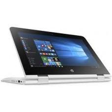 HP Pavilion x360 11-AB118TU 2-in-1 SSD Laptop
