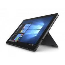Dell Latitude 5285 2-in-1 SSD Laptop