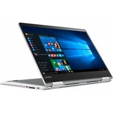 Lenovo Yoga 710-14IKB SSD Convertible Tablet/Laptop