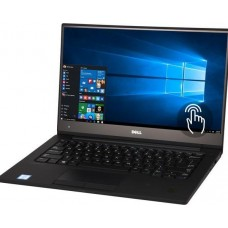 Dell Latitude 7370 Ultrabook SSD Laptop