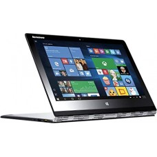 Lenovo Yoga 3-13 Pro SSD 2-in-1 Convertible Laptop