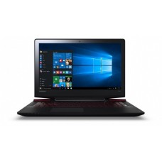 Lenovo IdeaPad Y700-15ISK Gaming laptop