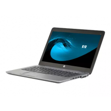 HP EliteBook 840 G1 Laptop