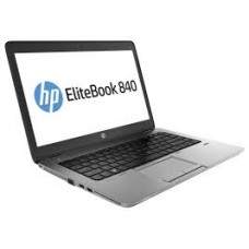 HP EliteBook 840 G1 SSD Laptop