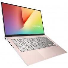 ASUS VivoBook S13 S330UA SSD Laptop