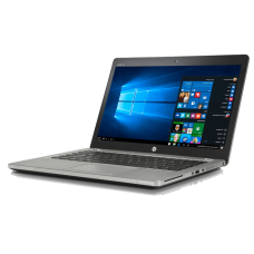HP EliteBook Folio 9480M SSD Laptop
