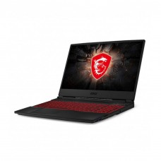 MSI GL65 Leopard SSD Gaming Laptop