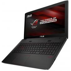 ASUS ROG GL552J SSD Gaming Laptop