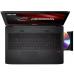 ASUS ROG GL552JX SSD Gaming Laptop