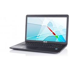 ASUS X751L SSD Gaming Laptop