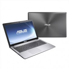 ASUS F550DP Laptop