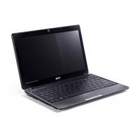 Acer Aspire TimelineX 1830T Laptop