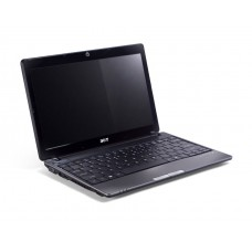 Acer Aspire TimelineX 1830T Laptop