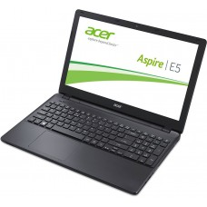 Acer Aspire E5-571 SSD Laptop