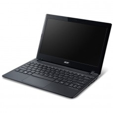 Acer TravelMate B113 Laptop