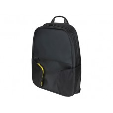 "Toshiba CoRace Laptop Backpack (fits up to 15.6"" Laptops)"