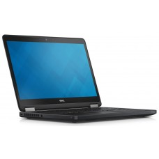 Dell Latitude E5250 SSD Laptop