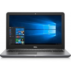 Dell Inspiron 17 5767 SSD Laptop