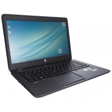 HP ZBook 14 Mobile