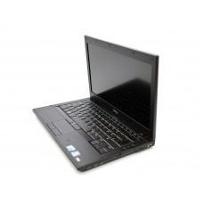 Dell Latitude E4310 SSD Laptop