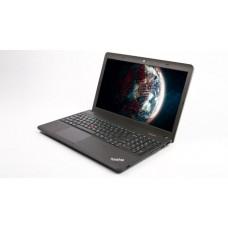 Lenovo ThinkPad E531 SSD Laptop