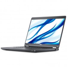 Dell Latitude E5450 Touchscreen SSD Laptop