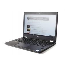 Dell Latitude E5470 SSD Laptop