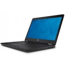 Dell Latitude E5540 SSD Laptop