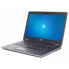 Dell Latitude E7440 SSD Laptop