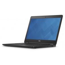 Dell Latitude E7470 SSD Laptop