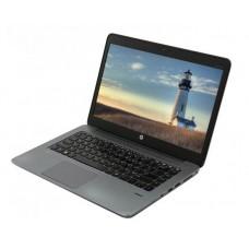 HP EliteBook 1040 G1 SSD Laptop